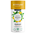 Attitude Super Leaves Deodorant - Lemon
