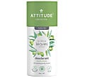 Attitude Super Leaves Deodorant - Olive