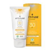 Attitude Mineral Sun Screen SPF 30 - Tropical