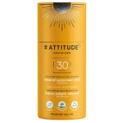 Attitude Sunscreen Stick - SPF 30 - Tropical