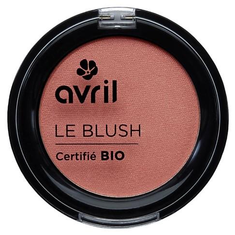 Avril Blush Rose Eclat