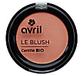 Avril Blush Pêche Rosé
