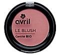 Avril Blush Rose Praline