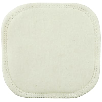 Avril Washable Cleansing Pad - organic cotton