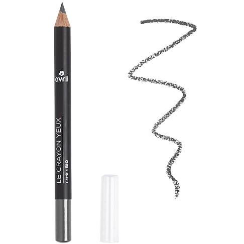 Avril Eye Pencil Ardoise