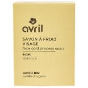 Avril Face Cold Process Soap Radiance - 100g