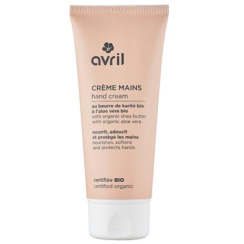 Avril Hand Cream