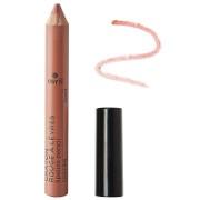 Avril Lipstick Pencil Corail