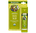 Badger Focus Balm
