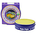 Badger Mini Night Night Balm
