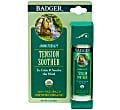 Badger Balm Tension Soother
