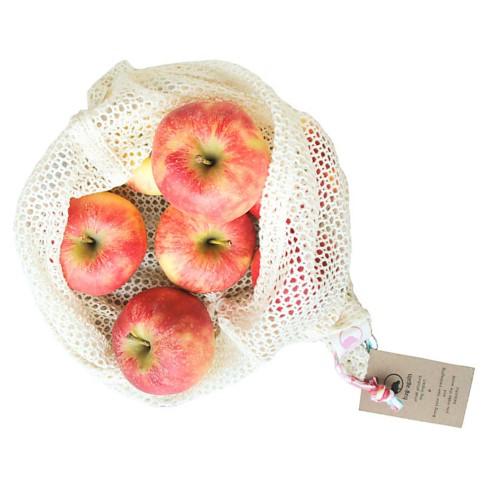Bag-Again Original Fruit & Vegetable Bag - Large