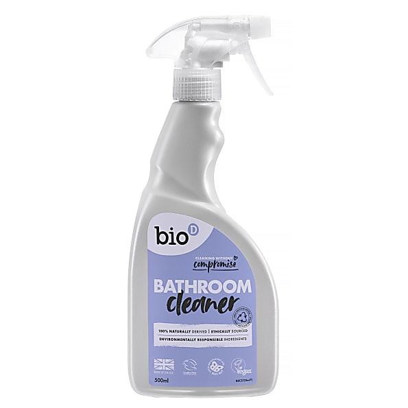 Best Bathroom Cleaner Reviews Uk Thedancingparentcom - Best bathroom cleaner reviews