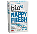 Bio-D Nappy Fresh