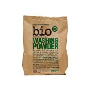 Bio-D Non-Bio Concentrated Washing Powder 1kg