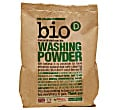 Bio-D Non-Bio Concentrated Washing Powder 1kg