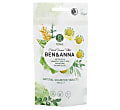 Ben & Anna Natural Shampoo Tablets - Tonic