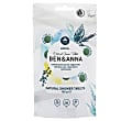 Ben & Anna Natural Shower Gel Tablets - Aqua
