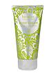 Benecos Natural Body Cream