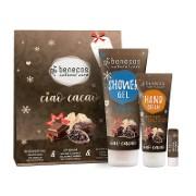 Benecos Gift Set - Ciao Cacao