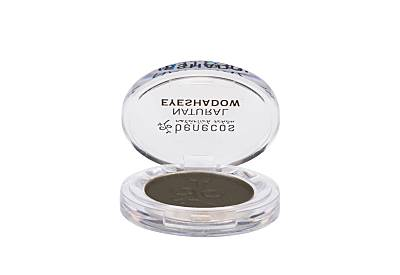 Benecos Eyeshadow - Shimmering