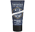 Benecos For Men Only 2in1 Face & Aftershave Balm