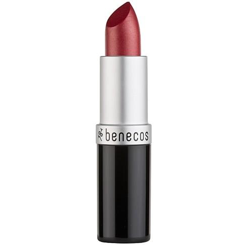 Benecos Natural Lipstick
