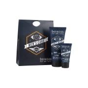 Benecos Men's Gift Set