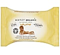 Bentley Organic Baby Soap