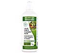 Bentley Organic Salad Fruit & Veg Wash