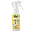 Bentley Organic Surface & Toy Sanitiser - Travel Size (50ml)