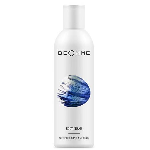 BEONME Body Cream