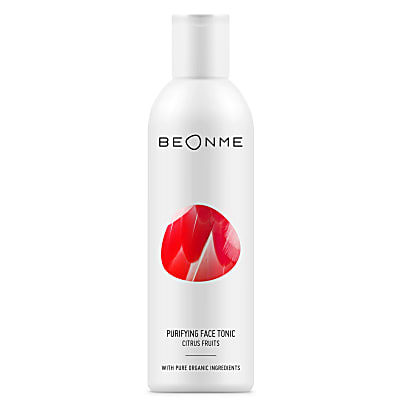 BEONME Purifying Face Tonic