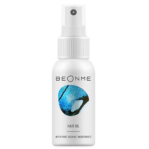 BEONME Hair Oil