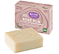 Balade En Provence Pure Baby - unscented 80g
