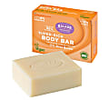 Balade En Provence Body Soap - Orange Blossom 80g