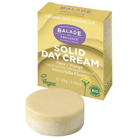 Balade En Provence Solid Day Cream 32g
