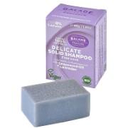 Balade En Provence Solid Shampoo - Lavender 40g