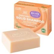 Balade En Provence Solid Shampoo - Orange Blossom 80g