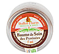 Ballot Flurin Pyrenees Healing Balm 7ml - Pocket version