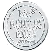 Bio-D Plastic Free Furniture Polish