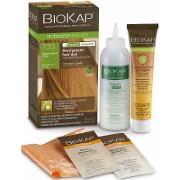 BIOKAP Golden Blond Wheat 7.33 Rapid Hair Dye