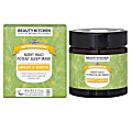 Beauty Kitchen Abyssinian Oil Night Halo Potent Sleep Mask