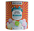 Beauty Kitchen Limited Edition Rainbow Baby Bombs  15 x 10g