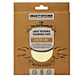 Beauty Kitchen Large Reusable Cleansing Pads x 2