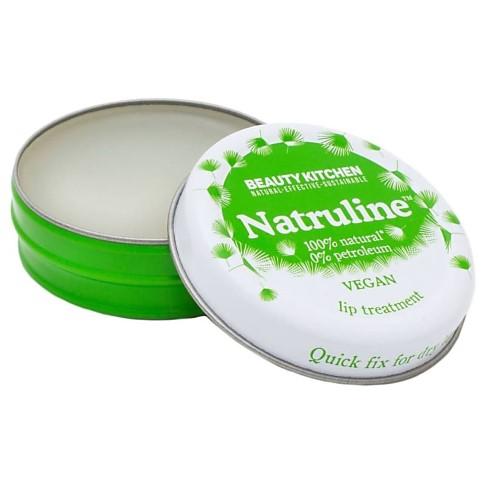 Beauty Kitchen Natruline Vegan