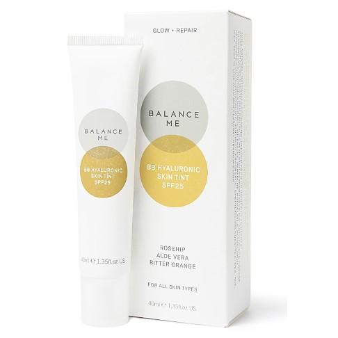 Balance Me BB Hyaluronic Skin Tint SPF 25