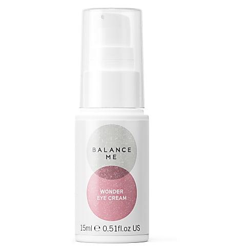 Balance Me Calm & Replenish Wonder Eye Cream