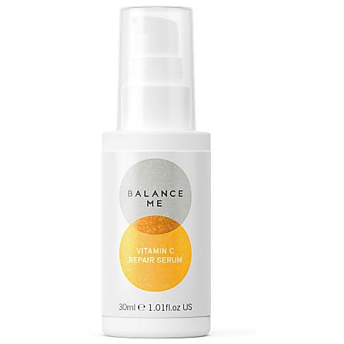 Balance Me Glow & Repair Vitamin C Repair Serum