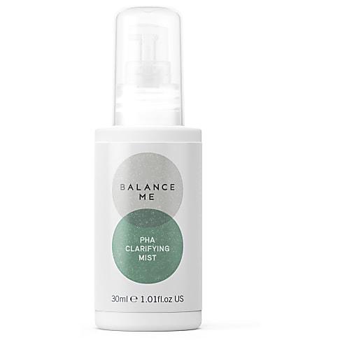 Balance Me Purify & Clear PHA Clarifying Mist